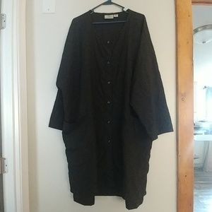 Tops - Hair Stylist Cape